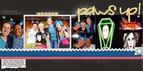 2012-11_ladygaga-forweb