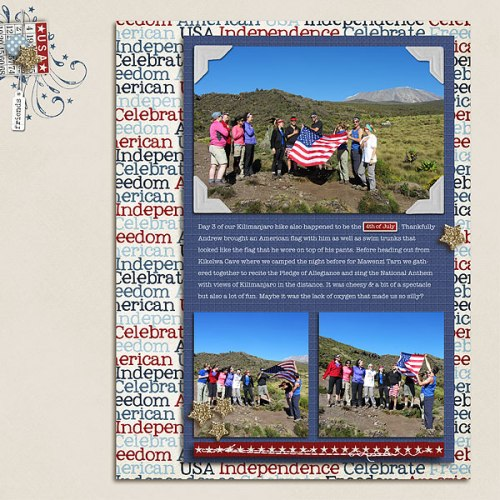 2012-07_fourthofjuly_W10S1_forweb