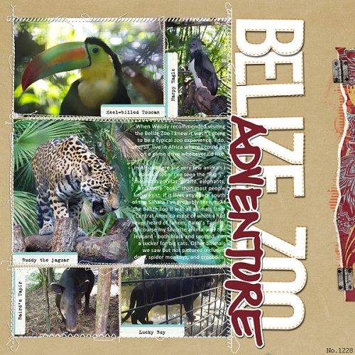 2012-12_belizezoo-1_forweb