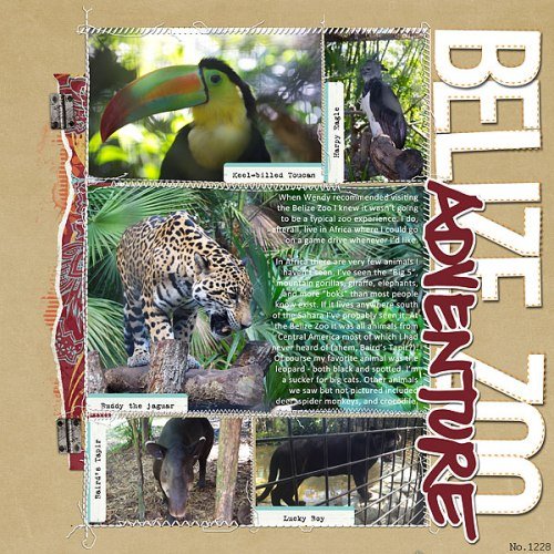 2012-12_belizezoo-2_forweb