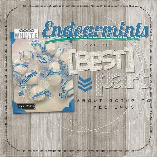 2013-01_endearmints-2-forweb