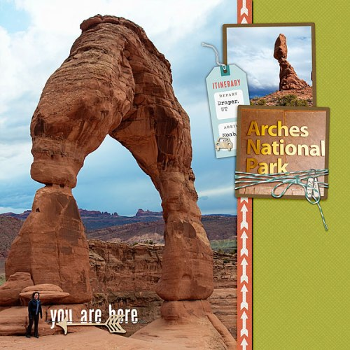 2013-04_arches-2-forweb