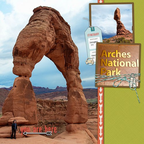 2013-04_arches