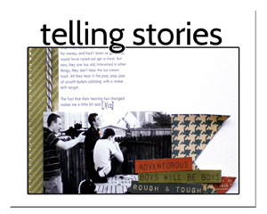 MSDCoverThumbTellingStories