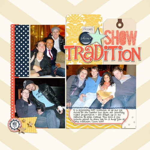 2013-06_showtradition-forweb