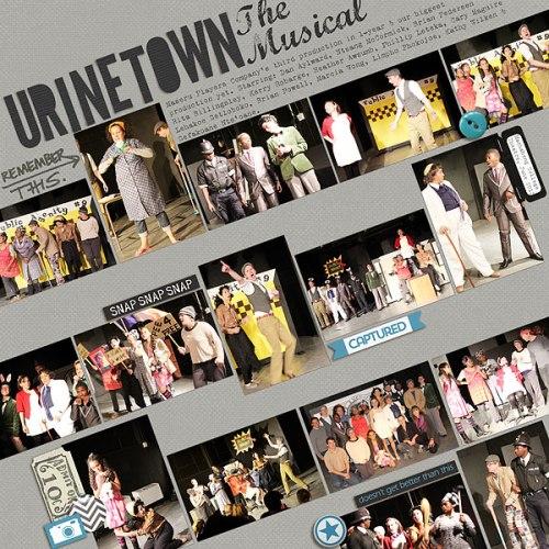 2013-06_urinetown-forweb