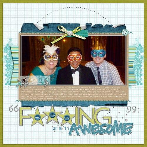 2013-06_f---ingawesome-forweb