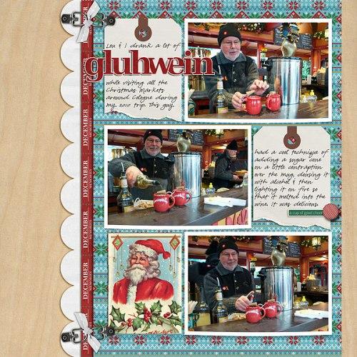 2010-12_gluhwein-forweb
