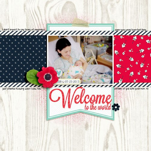 2013-07_welcometotheworld-forweb
