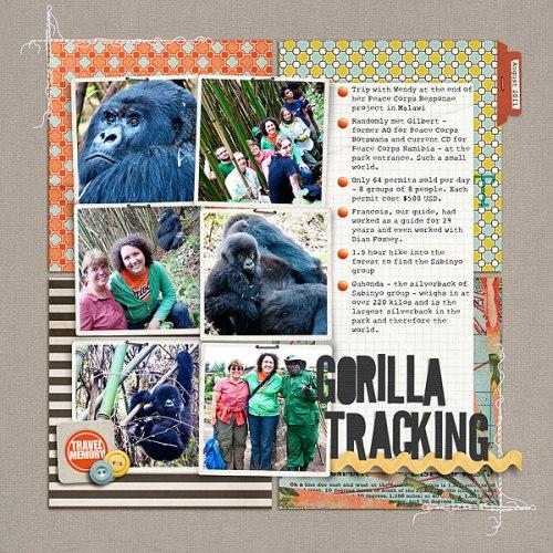 2011-08_gorillas-forweb