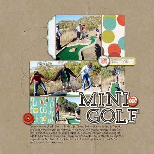 2011-10_minigolf-forweb