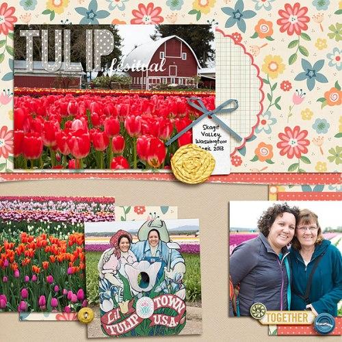 2013-04_tulipfestival-forweb