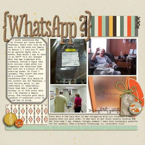 2013-09_whatsapp-forweb
