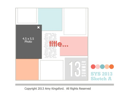 SYS2013-SketchA